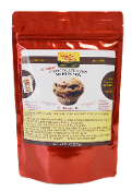 Chocolate Chip Muffin Maker - 9.8oz Bag