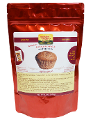 Ginger Spice Muffin Maker - 9.8oz Bag